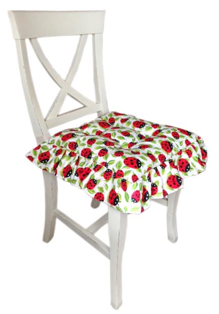 Cuscini sedia for Cuscini x sedia